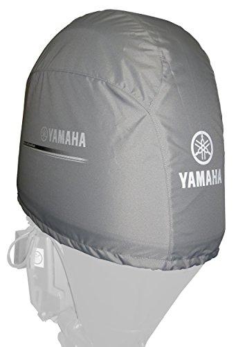 Yamaha B Model 4 Cylinder Outboard MAR MTRCV F2 01