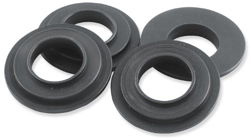 Andrews Lower Valve Spring Collars 273120 Valve Spring Collars