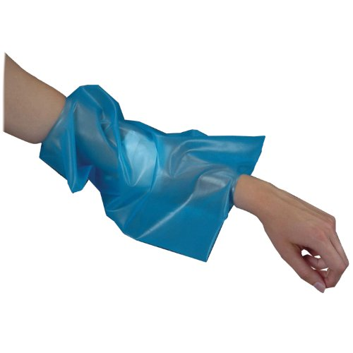 Seal-Tight Mid Arm Protector Small (for 7in - 10in Upper arm Circumference)