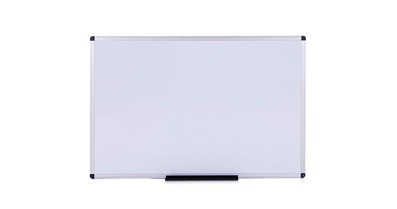 Amazon.com: AVIGNON HOME Magnetic Whiteboard Dry Erase Board ...