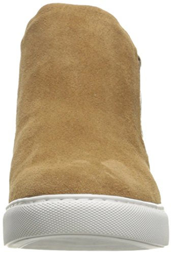 Sneaker New Kalvin Women York Multi Fashion Natural Kenneth Cole UvpwYqfHf