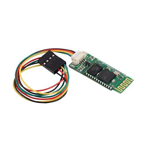 dimart-mwc-multiwii-bluetooth-parameter-debugging-programmer-module