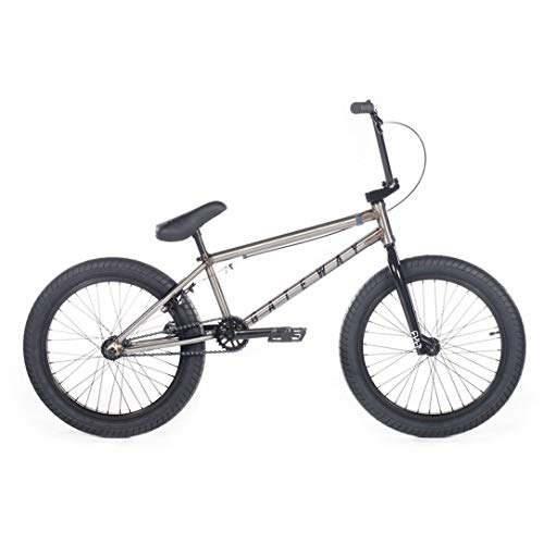 2019 CULT GATEWAY JR-C BMX BIKE