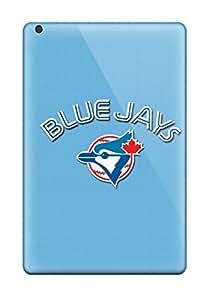 Stevenson Elizabeth's Shop Christmas Gifts toronto blue jays MLB Sports & Colleges best iPad Mini 2 cases