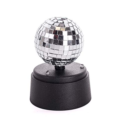 Master Toys Mirror Disco Ball -