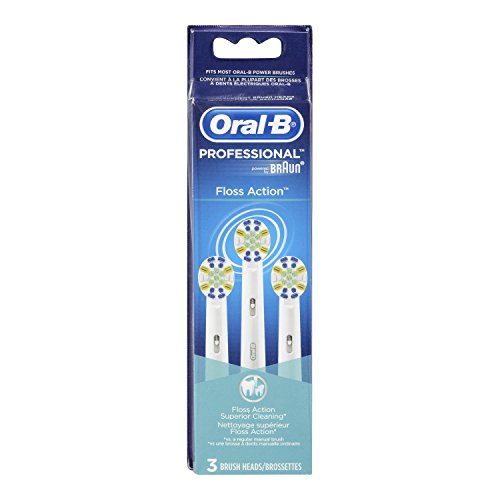 Oral-B-Floss-Action-Electric-Toothbrush-Replacement-Brush-Heads-Refill-3-Count-Packaging-may-Vary