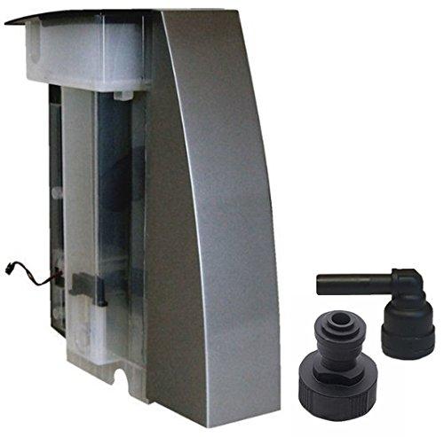 k155 direct water line kit - 6