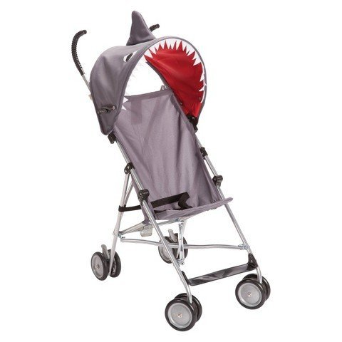 Cosco Umbrella Stroller - Shark by Cosco (Image #1)