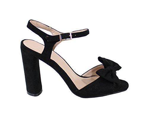 Damen By By Sandalen Shoes Shoes nZUatW