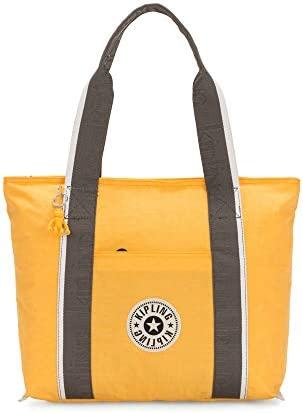Kipling Era Medium Tote Bag