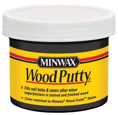 minwax-wood-putty