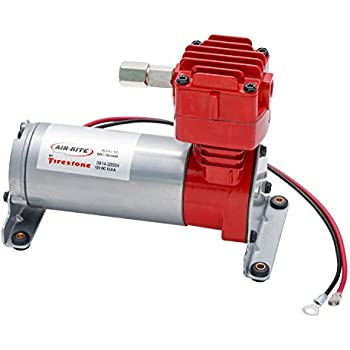 Firestone 9499 Air Compressor