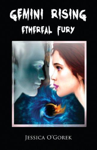 Gemini Rising: Ethereal Fury