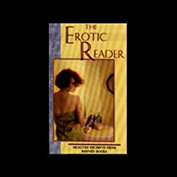 The Erotic Reader