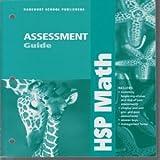 Harcourt School Publishers Math, HARCOURT SCHOOL PUBLISHERS, 0153568232