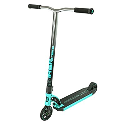 Madd Gear VX8 Team Pro Scooter from Madd Gear
