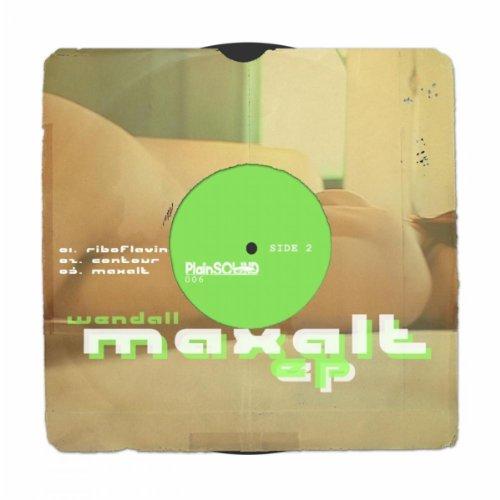 Maxalt Free Trial