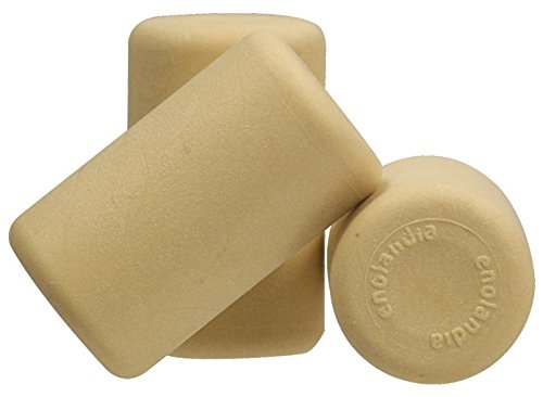 Corks - Synthetic Supercork (100)