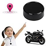 Lookatool® GT009 Motorcycle Vehicle Car GPS Tracker Kid GPS GSM GPRS Real Time Tracking