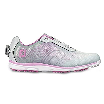 FootJoy Women Empower BOA Golf Shoes