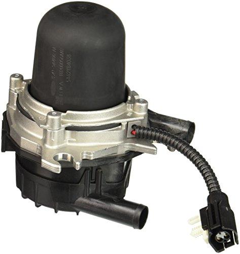 (Motorcraft CX1924 New Air Pump)