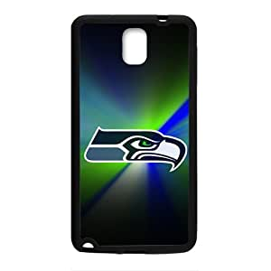 Seattle Seahawks Bestselling Hot Seller High Quality Case Cove For Samsung Galaxy Note3
