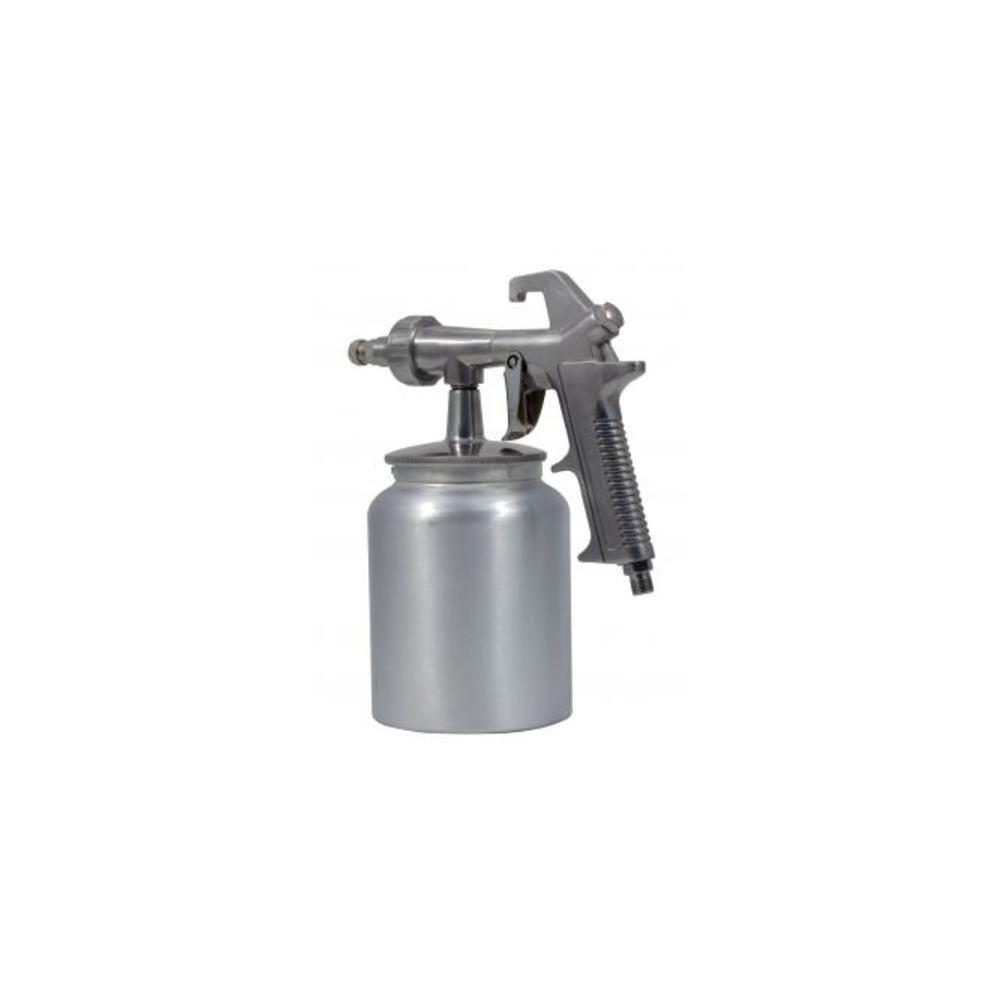 SEM PRODUCTS INC | PRO-TEX TRUCKBED LINER GUN | SE71001