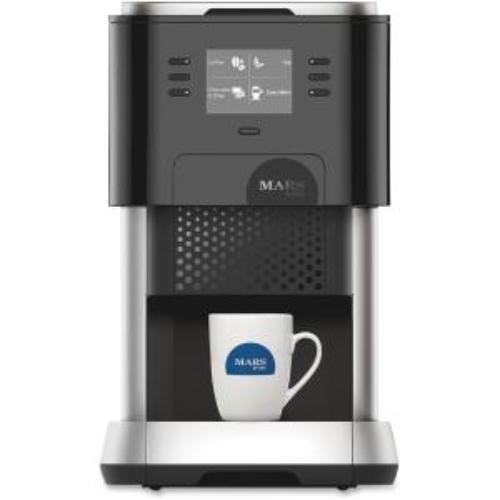 Flavia C500 Coffee Machine