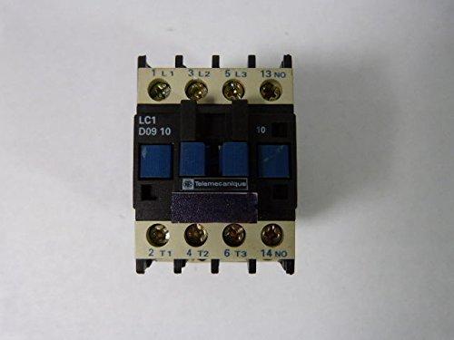 telemecanique lc1 d09 10 m7 contactor 25amp 220  240v coil telemecanique xcs wiring diagram telemecanique xcs wiring diagram telemecanique xcs wiring diagram telemecanique xcs wiring diagram