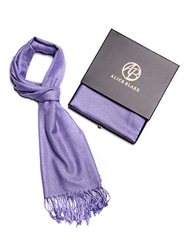 915afd749 We Analyzed 4,540 Reviews To Find THE BEST Silk Scarf Pashmina