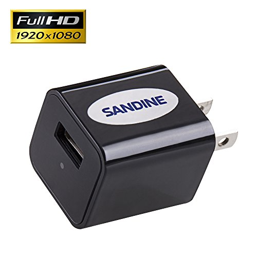 Cheap Portable Charger For Android - 3