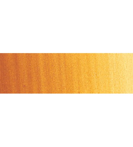 Winsor & Newton Artists' Oil Colour Paint, 37ml Tube, Transparent Gold (Artists Oil Colors Transparent Earth)