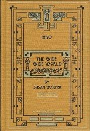 The Wide Wide World Vol. II (Rare Collector's Series) (Rare Collector's Series)