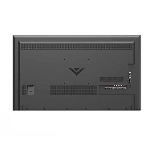 vizio d48 d0 48 inch 1080p 120hz led smart hdtv no stand certified refurbished no 1 source. Black Bedroom Furniture Sets. Home Design Ideas