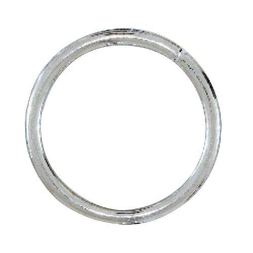 Top Best 5 steel o ring for sale 2016 : Product : BOOMSbeat