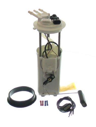 e3992m fuel pump - 9