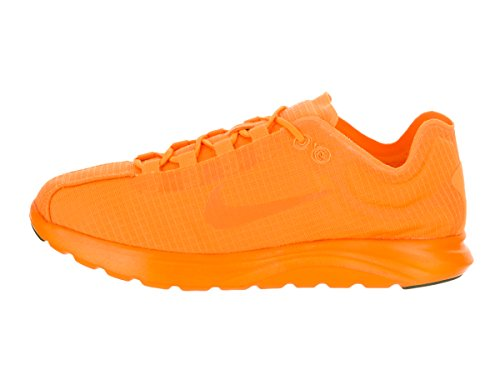 Circuit Lite Nike Orange Circuit Manne Orange Chaussure Femme décontractée qqErfX