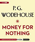 img - for Money for Nothing book / textbook / text book
