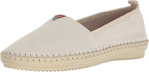 bobs-from-skechers-womens-spotlights-bestnsnow-natural-shoe