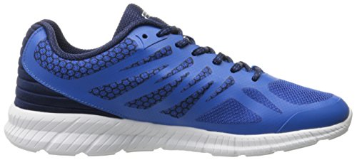 Fila Memory Speedstride Fibra sintética Zapato para Correr