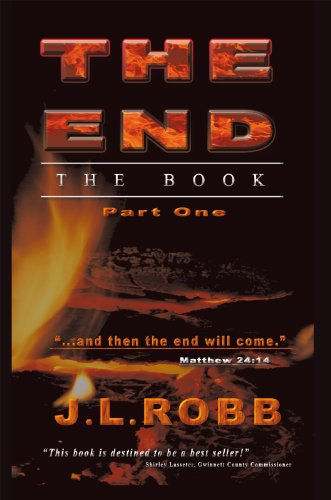The End the Book: Part One ()