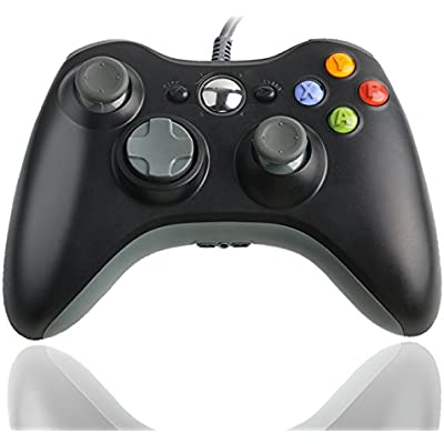 xbox-360-controller-wired-usb-controller