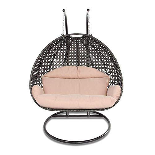hanging chair for two people