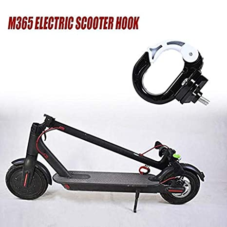 Amazon.com: StoreDavid – M365 accesorios eléctrico Scooter ...
