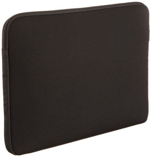 AmazonBasics 11.6-Inch Laptop Sleeve