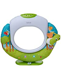 Munchkin Crib Soother and Projector, Magical Firefly BOBEBE Online Baby Store From New York to Miami and Los Angeles