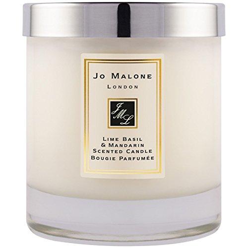 Jo Malone™ Lime Basil & Mandarin Home Candle 200g by Jo Malone