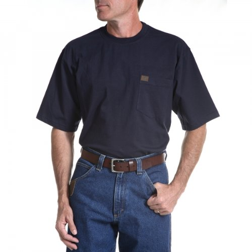 RIGGS WORKWEAR by Wrangler Men
