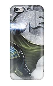 ZippyDoritEduard VhaDRsf7819WwueC Case Cover Iphone 6 Plus Protective Case Mortal Kombat