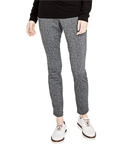 RACHEL Rachel Roy Womens Tuxedo Stripe Leggings Black for sale  Delivered anywhere in USA